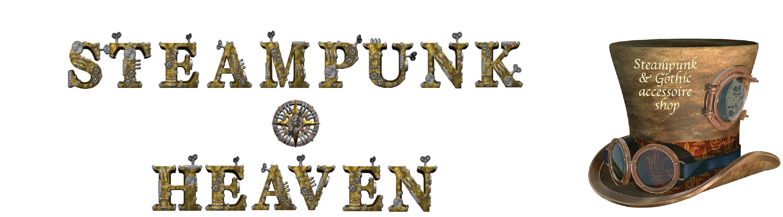 Steampunk Stiefel und Schuhe Archives Steampunk Heaven Germany