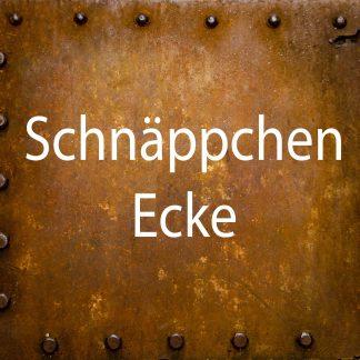 *Schnäppchen-Ecke