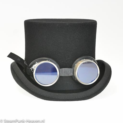 Steampunk Schweissbrille 3