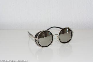 Steampunk Sonnenbrille 8