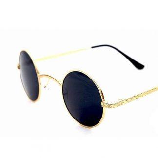 Steampunk Sonnenbrille 25