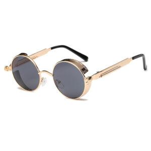 Steampunk Sonnenbrille 43