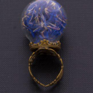 Steampunk Ring 88