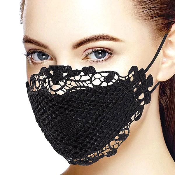 Gesichtsmaske Nova