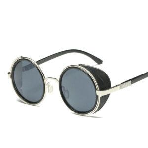 Steampunk Sonnenbrille 23