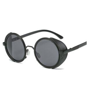 Steampunk Sonnenbrille 4